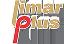 Limar Plus